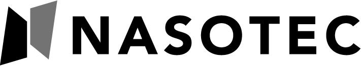 nasotec-logo-bk.jpg